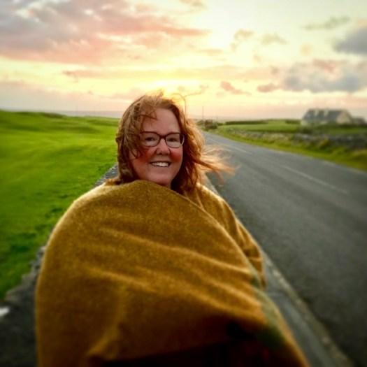 PMF windy Ireland.jpg