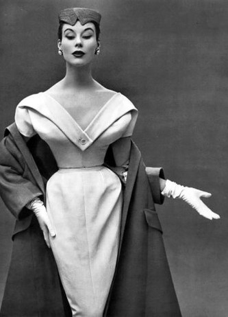 christian-dior-new-look-1953
