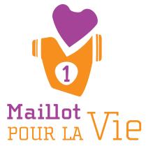 LOGO_MAILLOTVIE