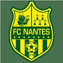 LOGO_NANTES