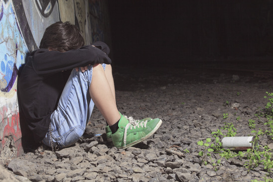 How to Help Teens with depression talk more to you