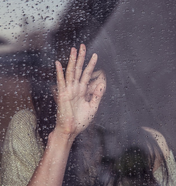 Signs of mental illness depression on the rise now