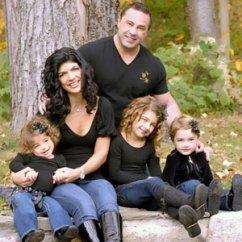 Leather Sofas Auction Reclining Sleeper Sofa Rhwonj Teresa Giudice Bankruptcy Auction!!! | Let's Dish It!!!