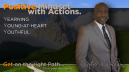 ABC's Of Positive Mindset With Actions - Y