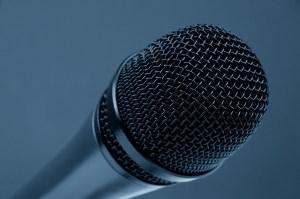 Ateliers voix pour concours d'éloquence @ Université Lyon 2