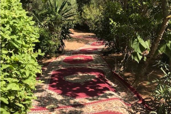 Dream Yourself Awake Travel Adventure and Retreat - Morocco