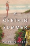 A Certain Summer: A Novel