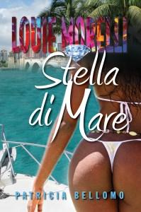Miami Beach Mob Thriller, Stella di Mare