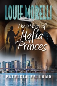 The Prince of Mafia Princes