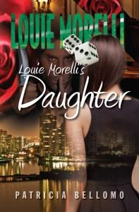 Organized Crime Book: Louie Morelli's Daughter