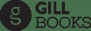 Gill Books logo