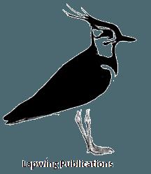 lapwing_logo