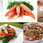 80 Delicious Ways to Eat More Vegetables