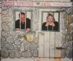 Rock Springs, 1997