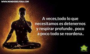 Patricia Daza Terapeuta - Calentando corazones