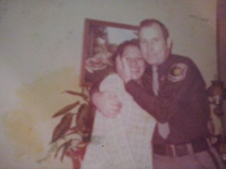sheriff-michigan-cam02997-2