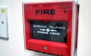Fire Alarm 1968958 - Fire-Alarm-1968958