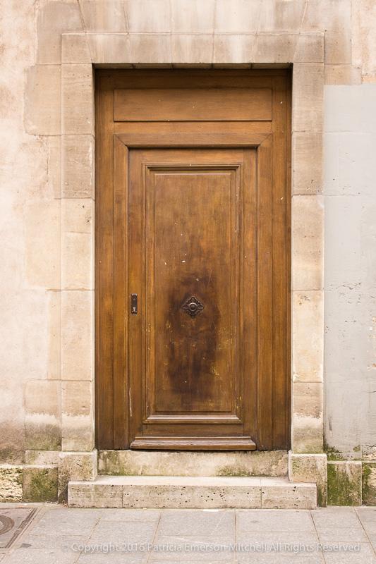 The_Door-1