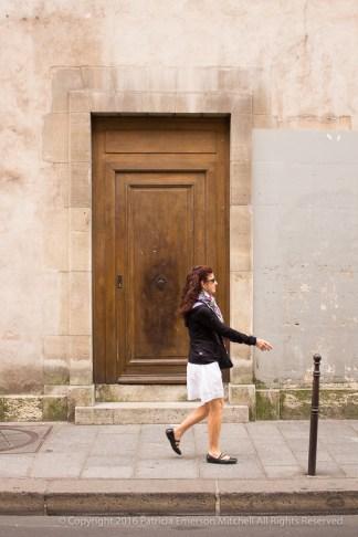 The_Door-2