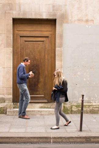 The_Door-8