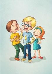 zebanana_0000_kids