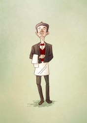zebanana_0009_waiter