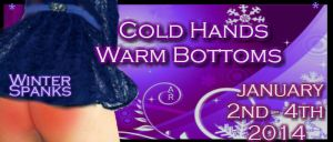 cold hands warm bottoms-lg