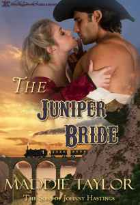 the_juniper_bride_Taylor