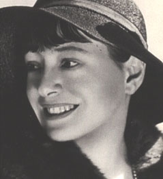 dorothy_parker_creative_commons