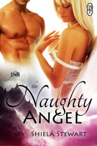 ss_The Naughty Angel_MD