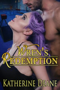 wrens redemption_full