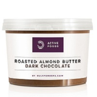 Bulkpowders-darkchoc-almond