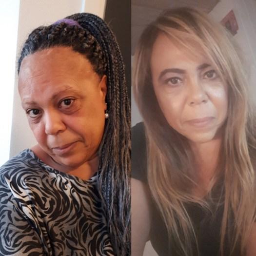 hellen før og efter.jpg