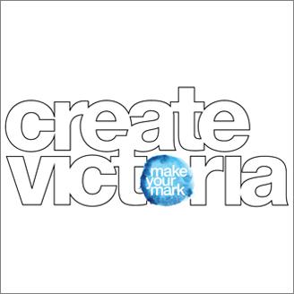CreateVictoria_FI