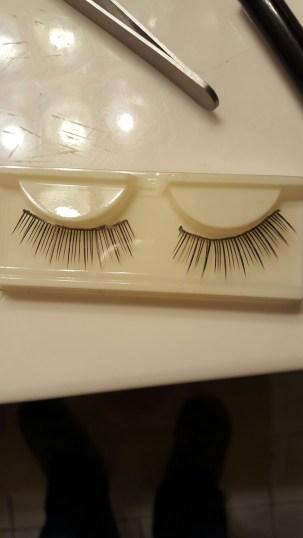 makeupfix twigboxed