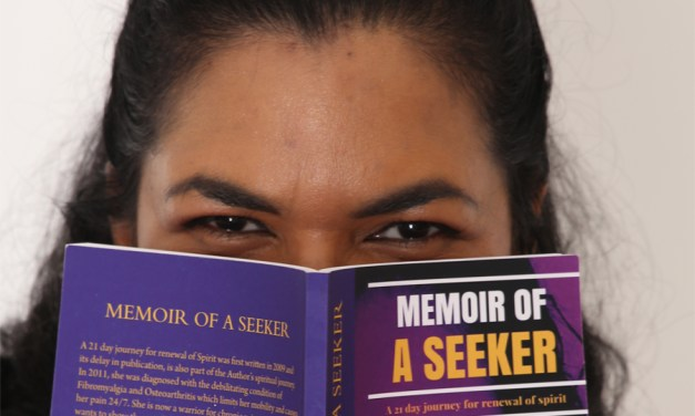 Finding Soul Meaning and Self Discovery