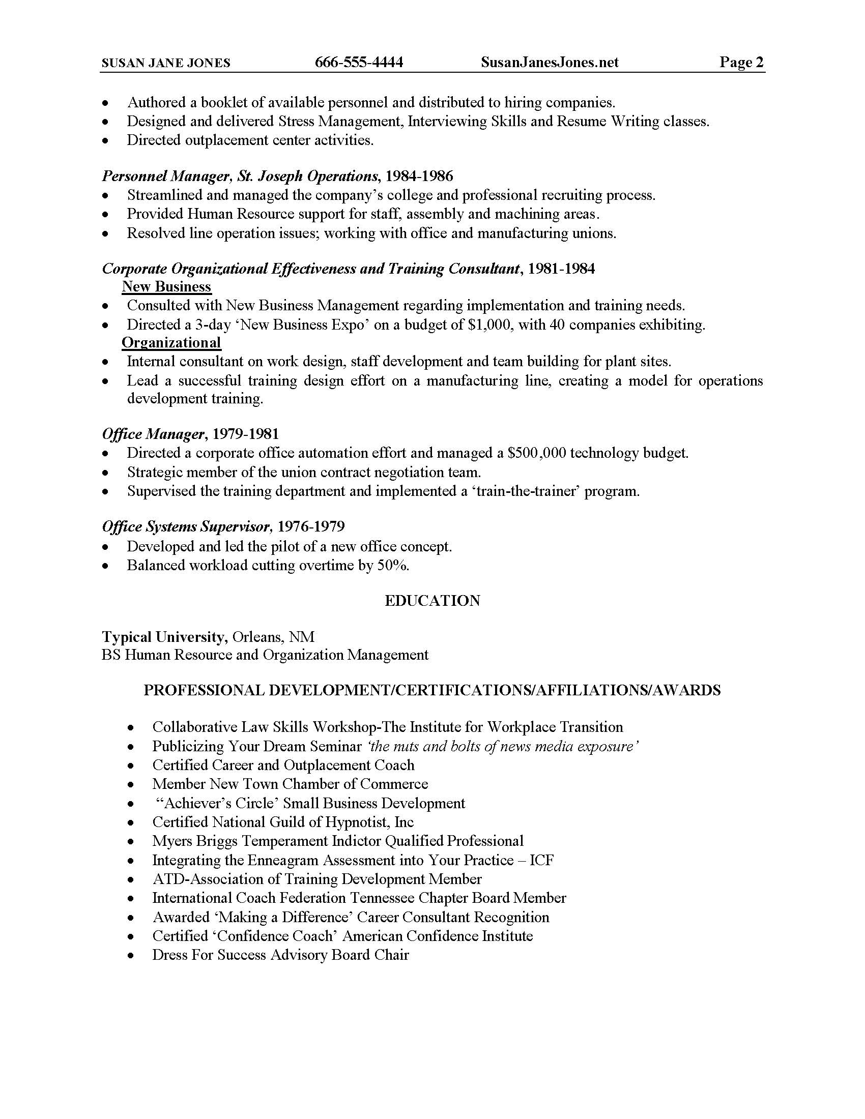 Resume-Sample-2_Page_2