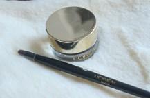 L'Oreal Super Liner Waterproof Gel Eyeliner 24H in 02 Brown | My Dandelion Dreams