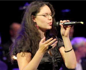 Patricia Moreno Videos