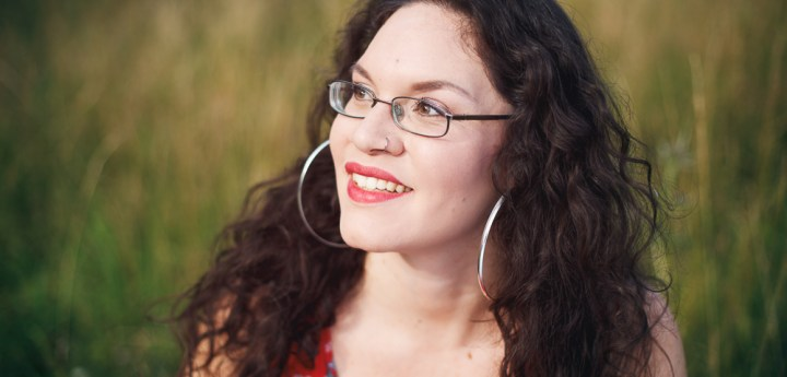 Patricia Moreno Jazz Singer News