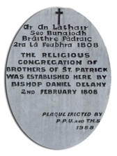 plaque2010