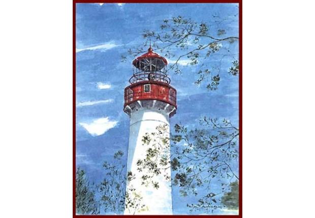 lighthouse-slider