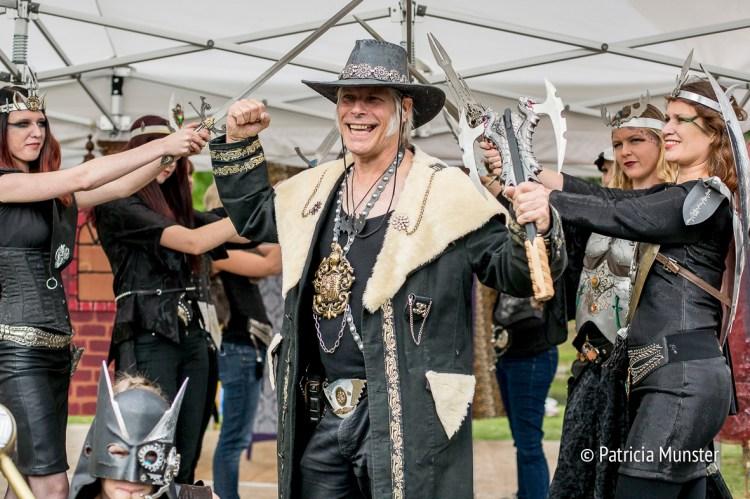 metal-ed-steampunk-modeshow-historisch-zoetermeer-patricia-munster-11