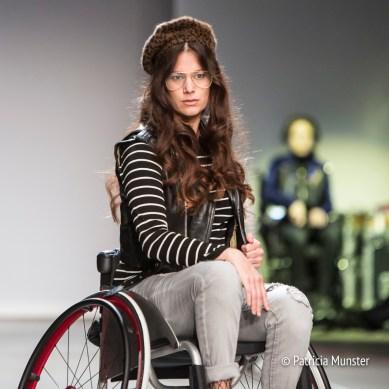 sue-amsterdam-fashionweek-patricia-munster-19