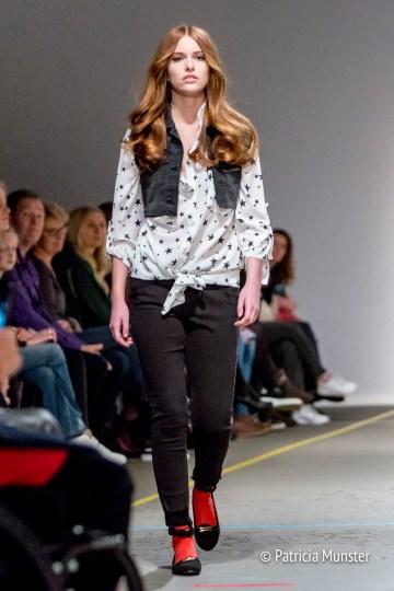 sue-amsterdam-fashionweek-patricia-munster-22