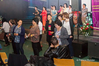 Stagecoach-Country-Dancers-Vrouwendag-Zoetermeer-Fotograaf-Patricia-Munster-003