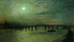 grimshaw_battersea_bridge