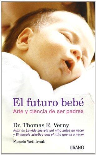 El futuro bebé