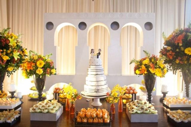 Casamento Renata e Alexandre-108 (800x533)