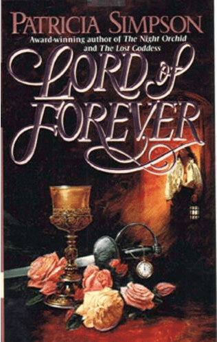Lord of Forever